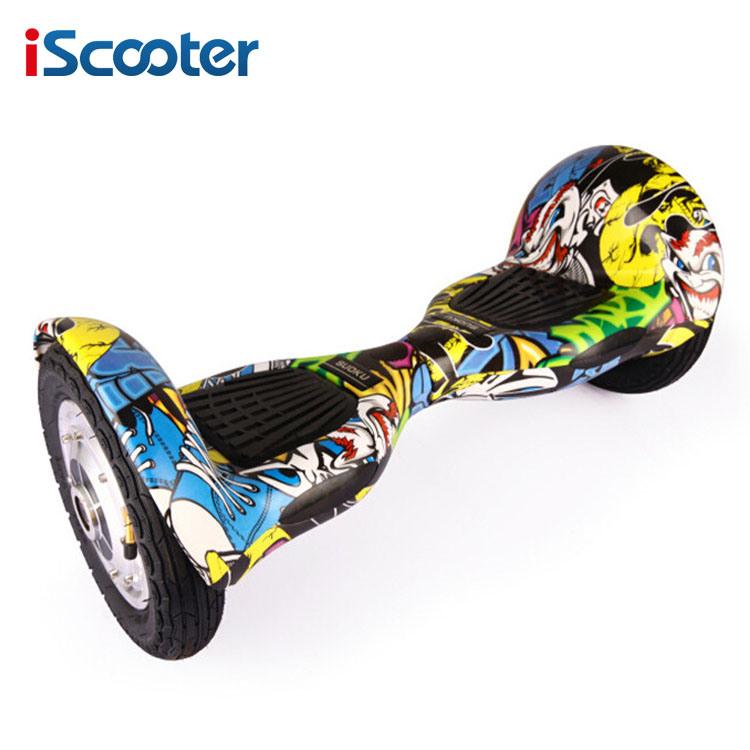 motorino elettrico hoverboard della rotella di pollice due di prezzi di fabbrica 6 5 8 10 mini. Black Bedroom Furniture Sets. Home Design Ideas