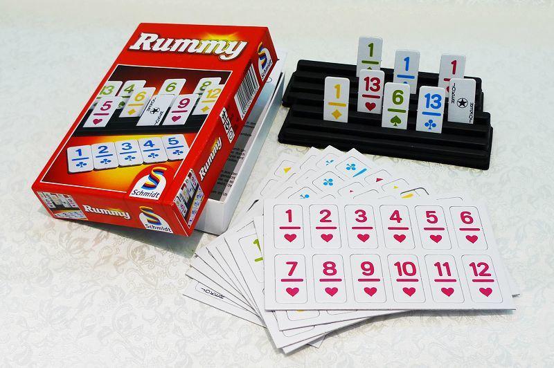 Игры для Взрослых  rugamcorecom