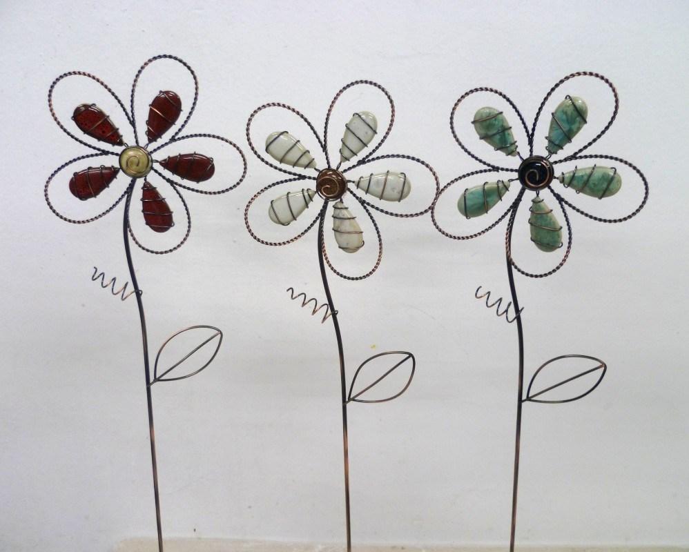 decoracao ferro jardim : decoracao ferro jardim ? Doitri.com