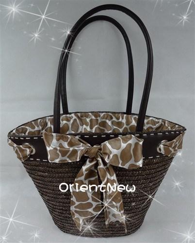 sac de plage de paille 0304 sac de plage de paille 0304 fournis par laizhou orientnew. Black Bedroom Furniture Sets. Home Design Ideas