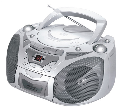 -Jugador-de-radio-CD-portable-de-la-grab