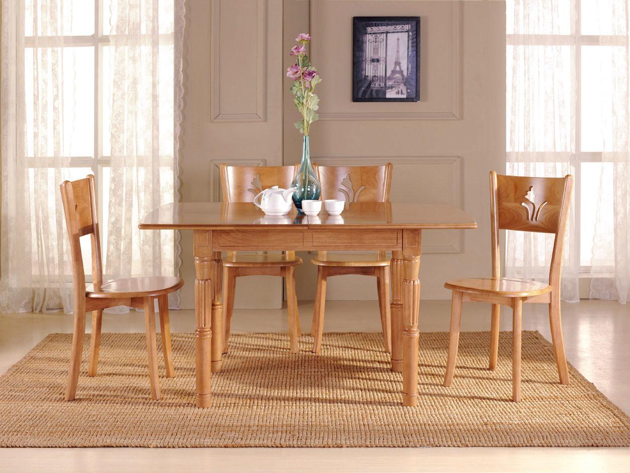 Tableau dinant chaise meubles de salle manger tableau for Tableau salle a manger