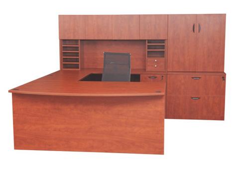 Muebles laminados muebles laminados proporcionado por for Muebles laminados