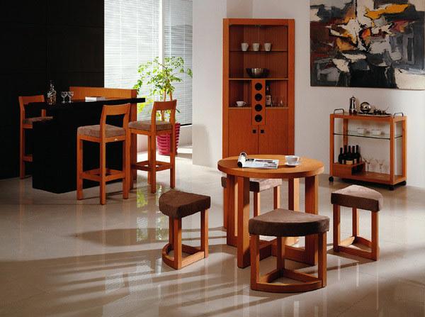 거실 가구 – 거실 가구에 의해 제공Meijia Furniture Co., Ltd. 용 한국
