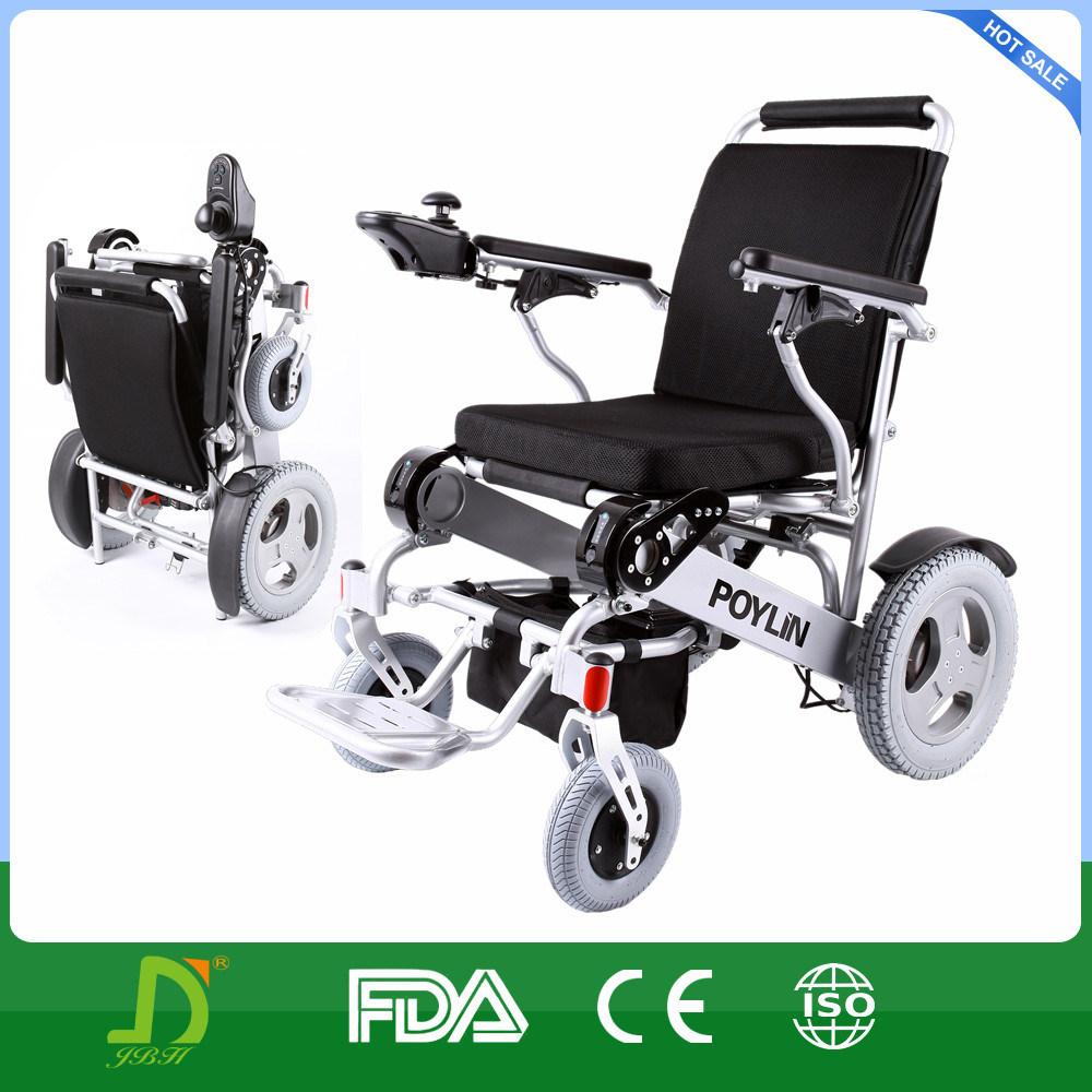 continuer l avion pliant le fauteuil roulant 233 lectrique l 233 ger photo sur fr made in china
