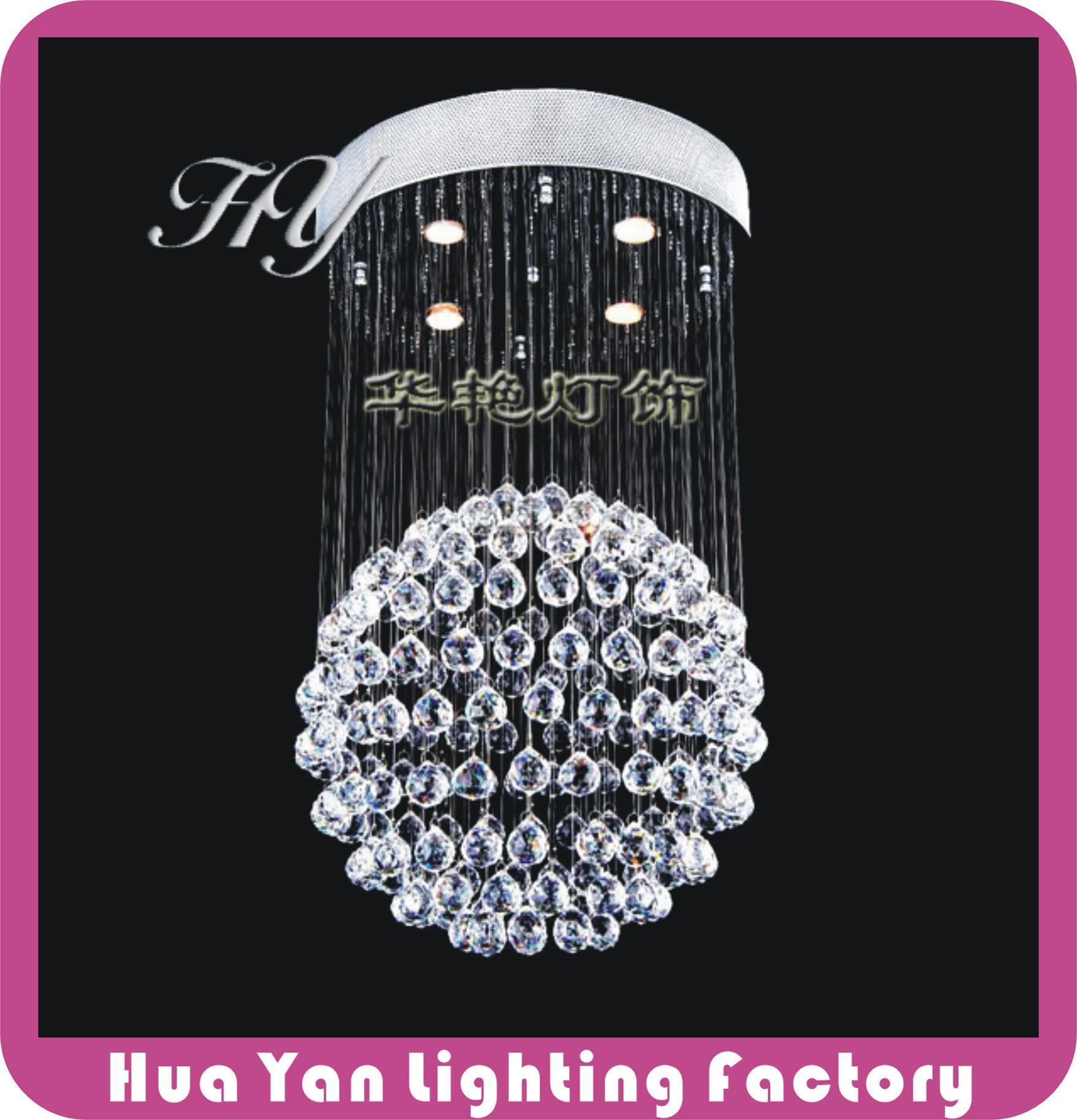 lustre en cristal md0040a lustre en cristal md0040a fournis par hua yan lighting gu zhen zhong. Black Bedroom Furniture Sets. Home Design Ideas