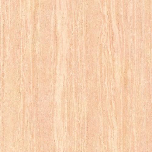 Azulejo de piso esmaltado baldosa cer mica r60862 for Precio baldosa ceramica