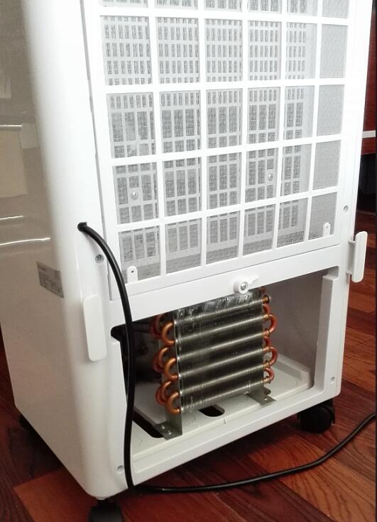 24 48v la climatisation solaire de c c du portable la plus neuve 100 photo sur fr made in. Black Bedroom Furniture Sets. Home Design Ideas