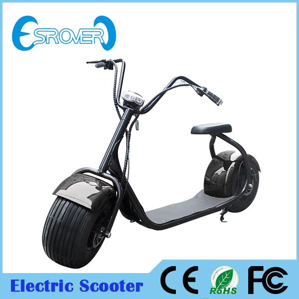 moto lectrique de grande roue du pneu deux vendre esrover e5 moto lectrique de grande. Black Bedroom Furniture Sets. Home Design Ideas