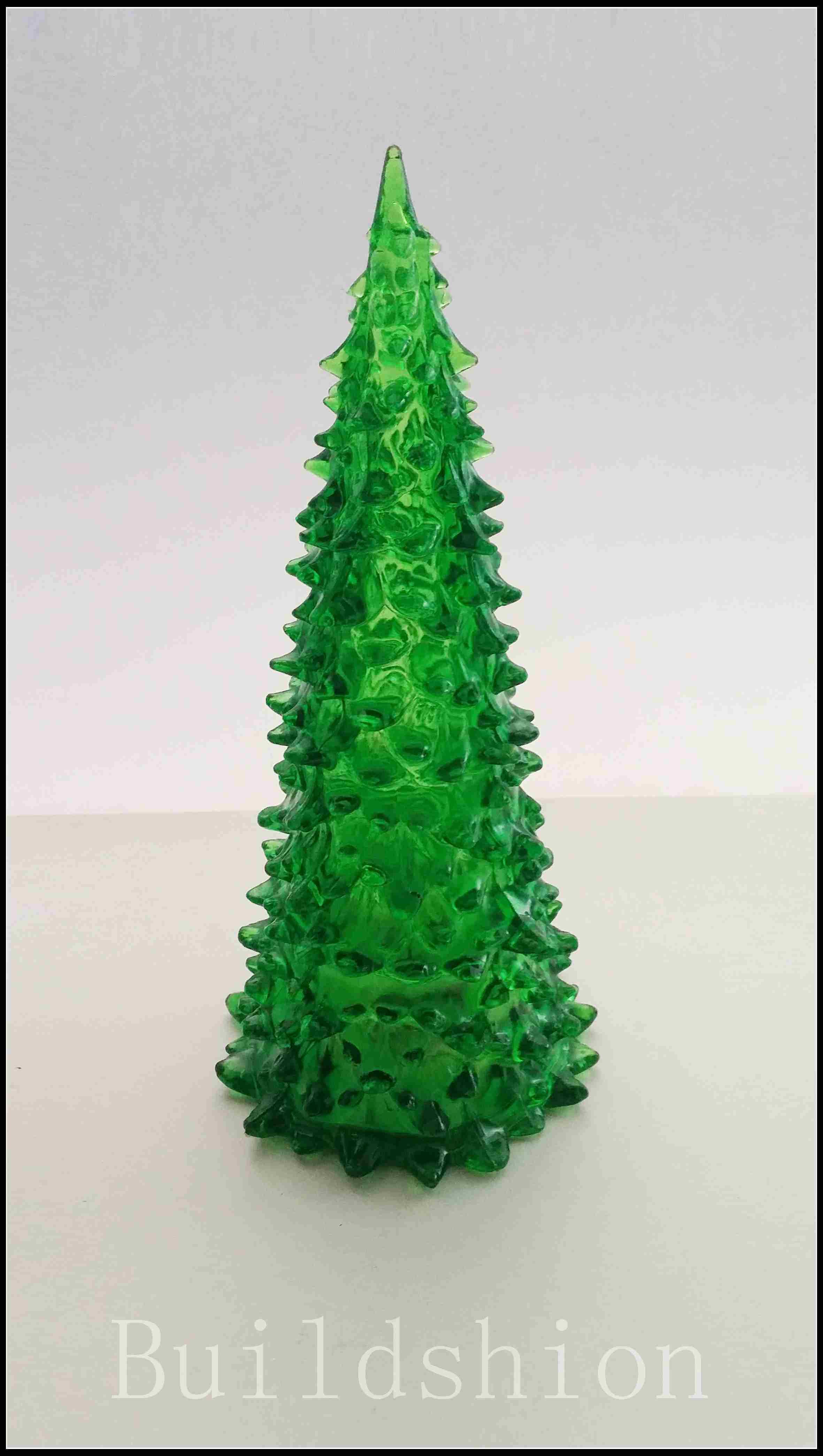 clairage led de d coration d 39 arbre de no l bl001 clairage led de d coration d 39 arbre de no l. Black Bedroom Furniture Sets. Home Design Ideas