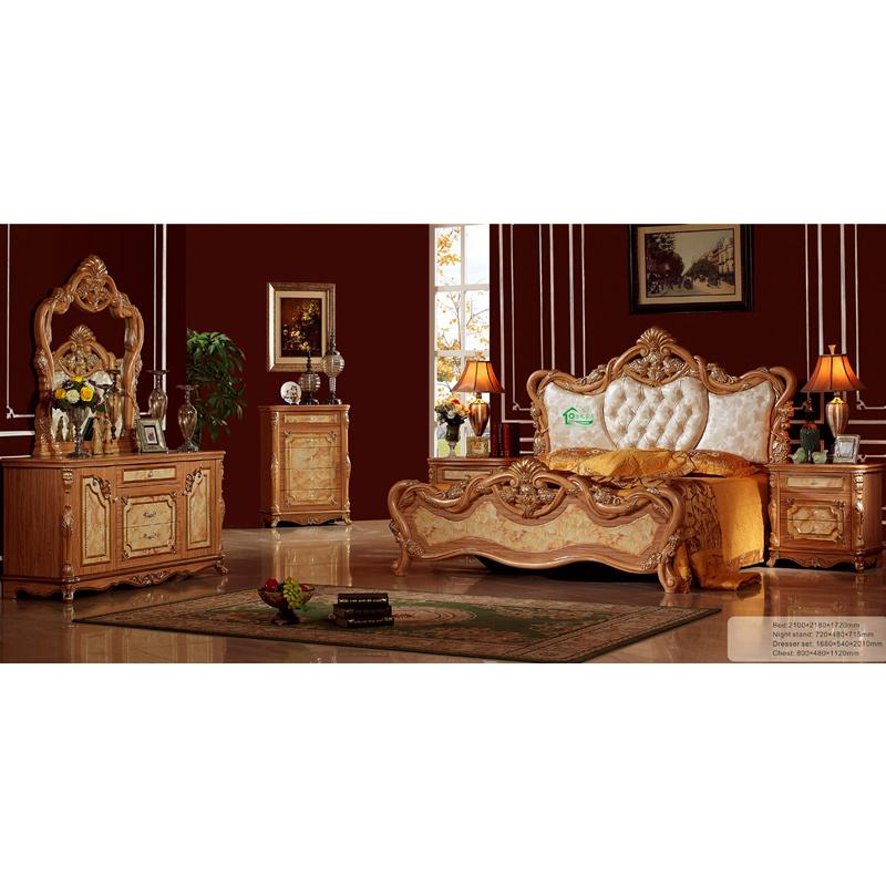 Chambre A Coucher Queen Avec Des Id Es