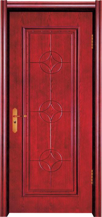 Dise os de madera originales del panel de las puertas ph for Puertas originales madera
