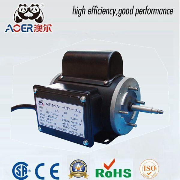 Schemi Elettrici Motori : Motori elettrici schemi sequenza di funzionamento elencati