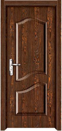 Puertas De Madera Interiores Puertas De Madera