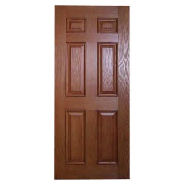 Puerta de la fibra de vidrio puertas de smc puerta de la fibra de vidrio puertas de smc - Puertas de fibra de vidrio ...