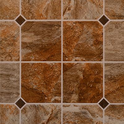 Nuevo dise o antideslizante pisos en mosaico para for Pisos decorativos para interiores