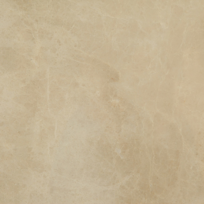 Mattonelle di marmo crema della bramma di Crema Lykia – Mattonelle di marmo crema della bramma ...