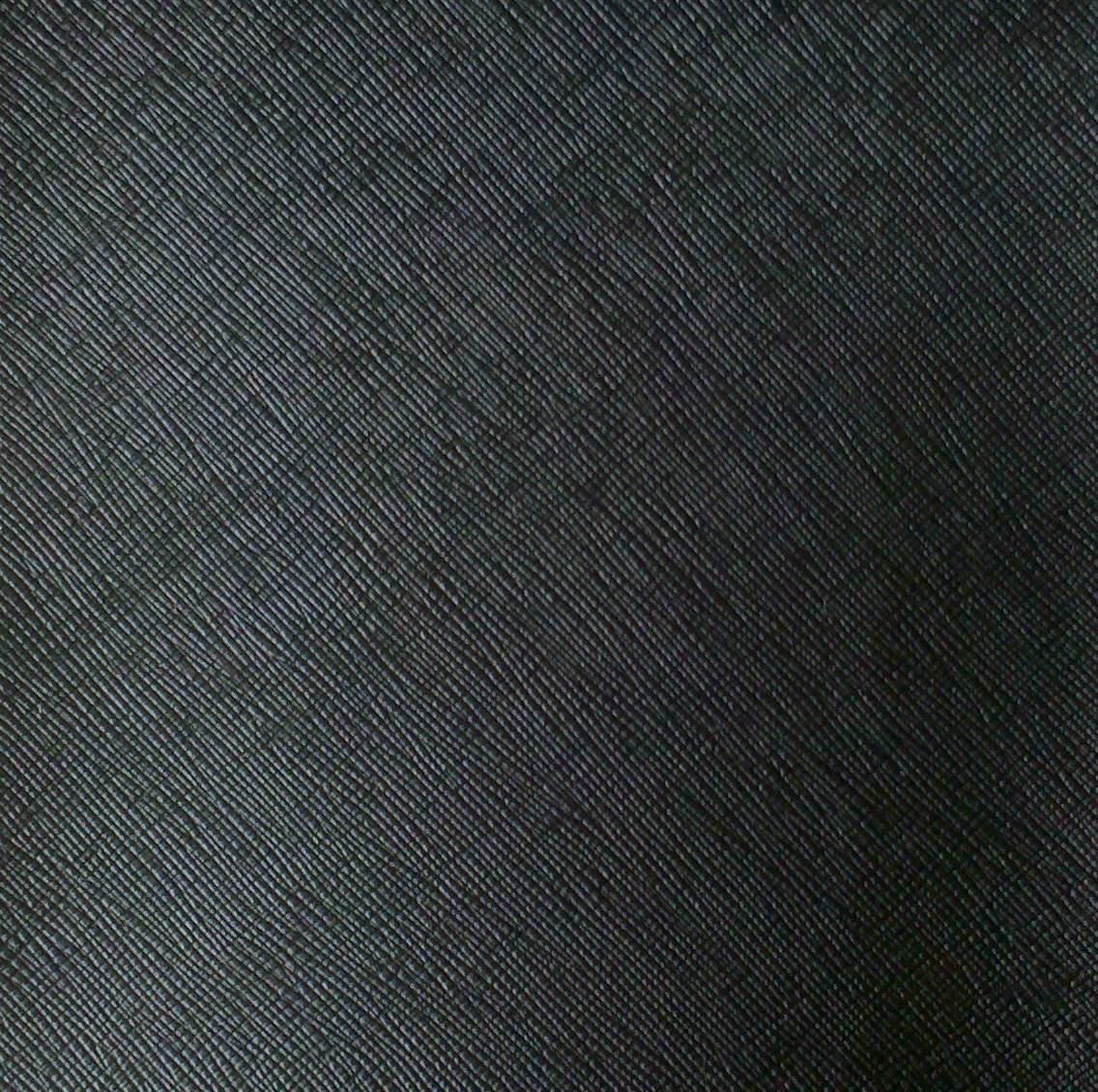 PVC ubd80ub300 uac00uc8fd 184 u2013 PVC ubd80ub300 uac00uc8fd 184uc5d0 uc758ud574 uc81cuacf5 ...