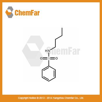 N-Butylbenzene Sulfonamide (N-BBSA) (CAS: 3622-84-2) –N ...