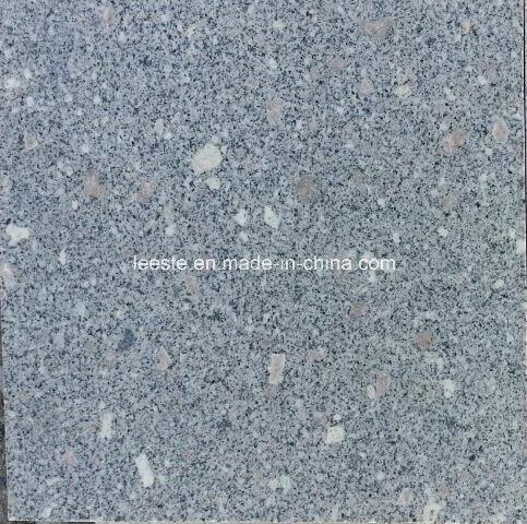 El m s barato de granito negro blanca galaxy for Granito blanco galaxy