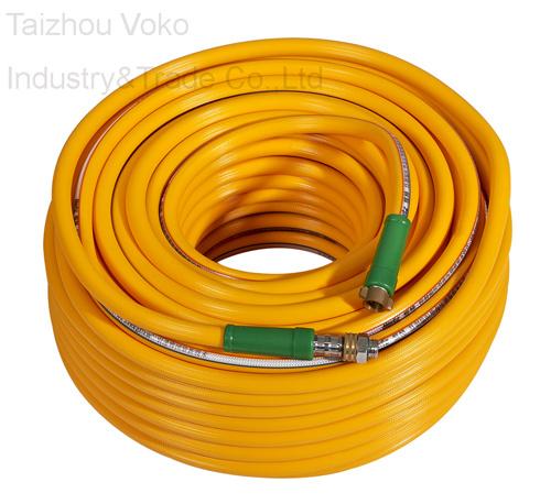 Quot de tubulação do pvc layer para o tubo agricultural