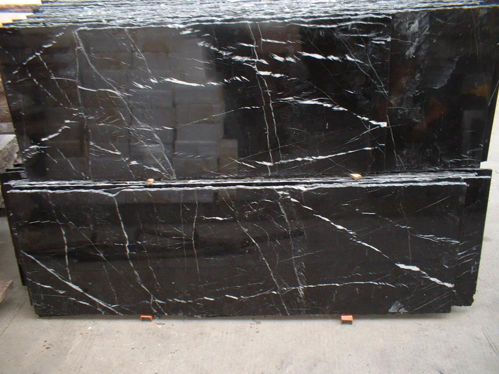 Losa y azulejo de m rmol piedra de m rmol losa y for Piedra de marmol precio
