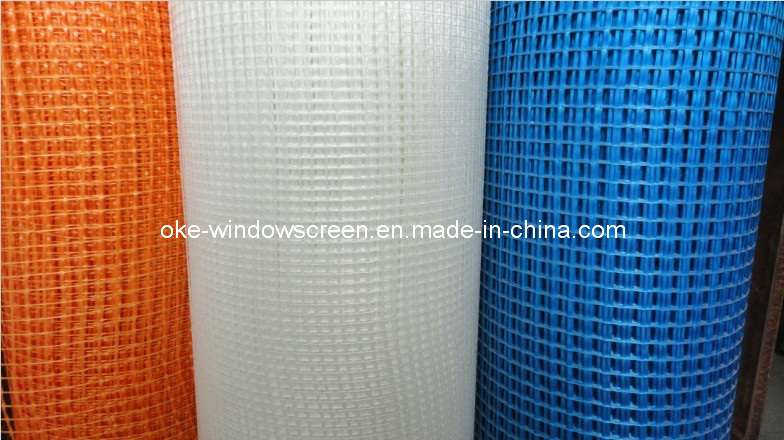 Treillis m tallique de pl tre de fibre de verre treillis - Tapisserie fibre de verre ...