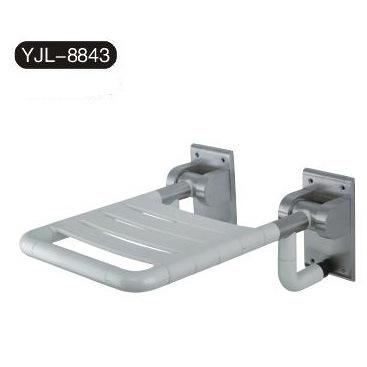 asiento de la ducha para los minusv lidos asiento de la