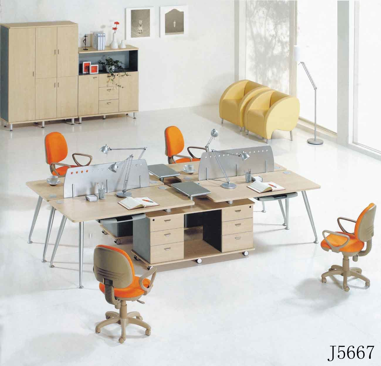 Muebles de oficinas serie ejecutiva j5667 asamblea f cil for Muebles de oficina volumen