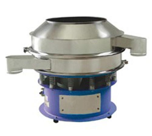 Tamiz vibratorio rotatorio para el jugo (ZYJ) – Tamiz vibratorio