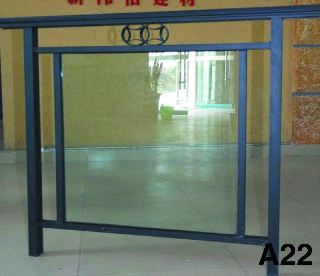 balustrade de balcon a22 balustrade de balcon a22 fournis par guangdong xin wei xin. Black Bedroom Furniture Sets. Home Design Ideas