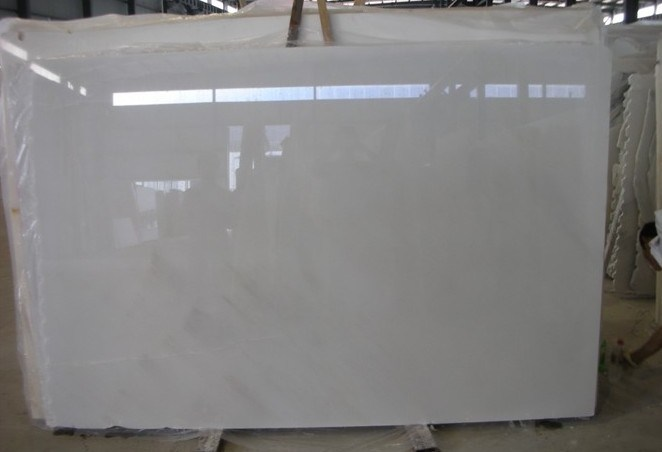 M rmol blanco real m rmol blanco real proporcionado por for Granito blanco real