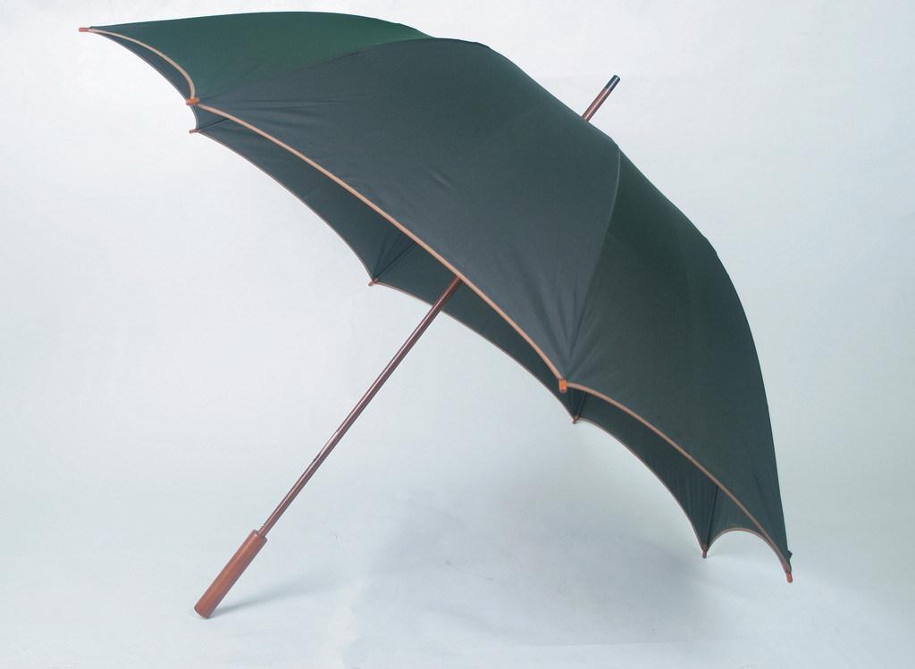 Pin de Bego R en Sentimientos bajo la lluvia