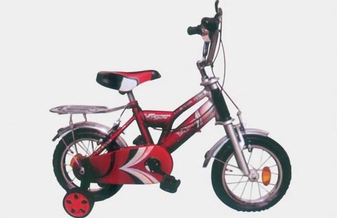 3 6 bicicleta stockment listo de los ni os de los a os 3 - Sillas para bicicletas para ninos ...