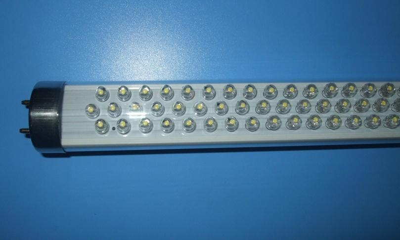 59 tubo fluorescente de 20w t8 led td 220dlw420 150 - Fluorescente led precio ...
