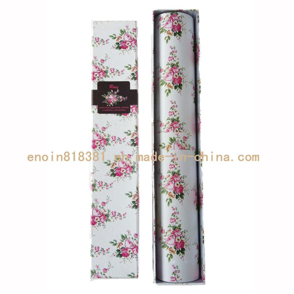 papier parfum 233 de tiroir fsz12306 papier parfum 233 de tiroir fsz12306 fournis par shanghai