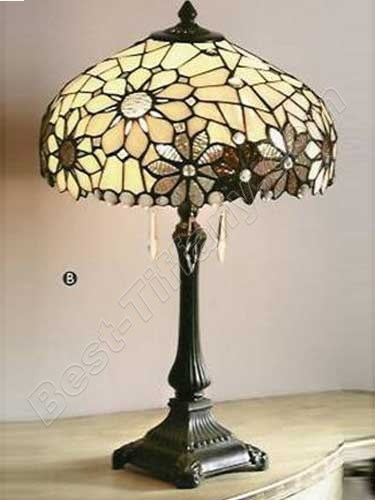 lampe de tableau de tiffany tl a1899 photo sur fr made in. Black Bedroom Furniture Sets. Home Design Ideas