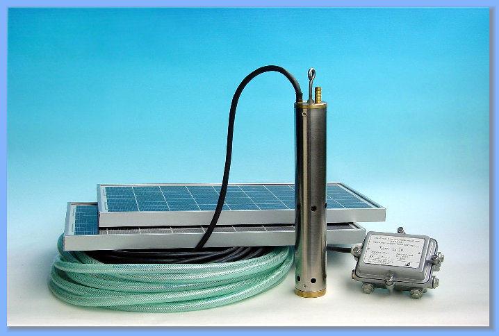 pompe l 39 eau sd 370 solaire pompe l 39 eau sd 370 solaire fournis par shandong sande. Black Bedroom Furniture Sets. Home Design Ideas