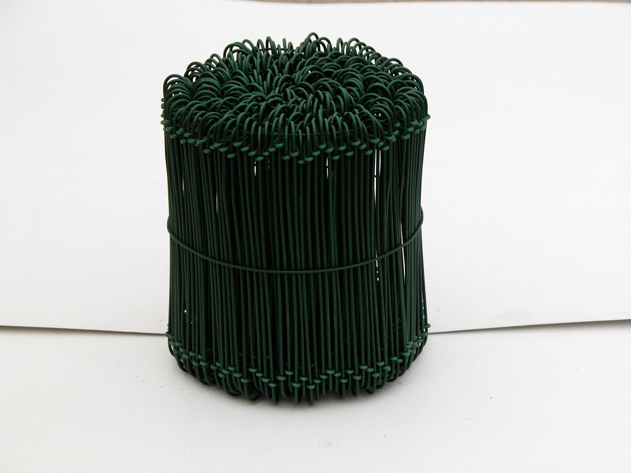 la barre enduite par pvc attache le fil ly c08 la barre enduite par pvc attache le fil ly. Black Bedroom Furniture Sets. Home Design Ideas