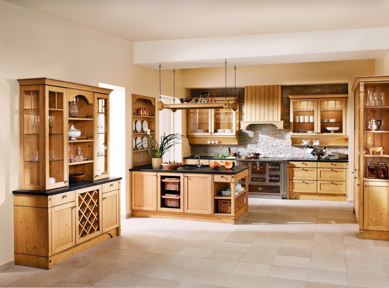 #774219 Armário de cozinha de madeira (SLD110214) –Armário de cozinha de  1500x1110 px Planos De Armários De Cozinha_993 Imagens