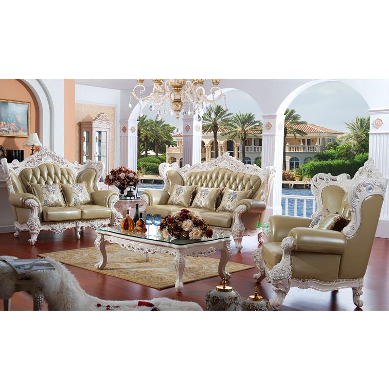 La boutique del sofa amazing de descuento por pago for La boutique de la silla