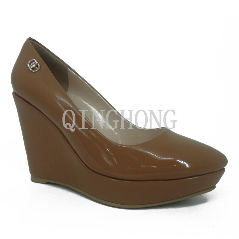 wedge shoes qh0072 10 f2237 p381 1 wedge shoes