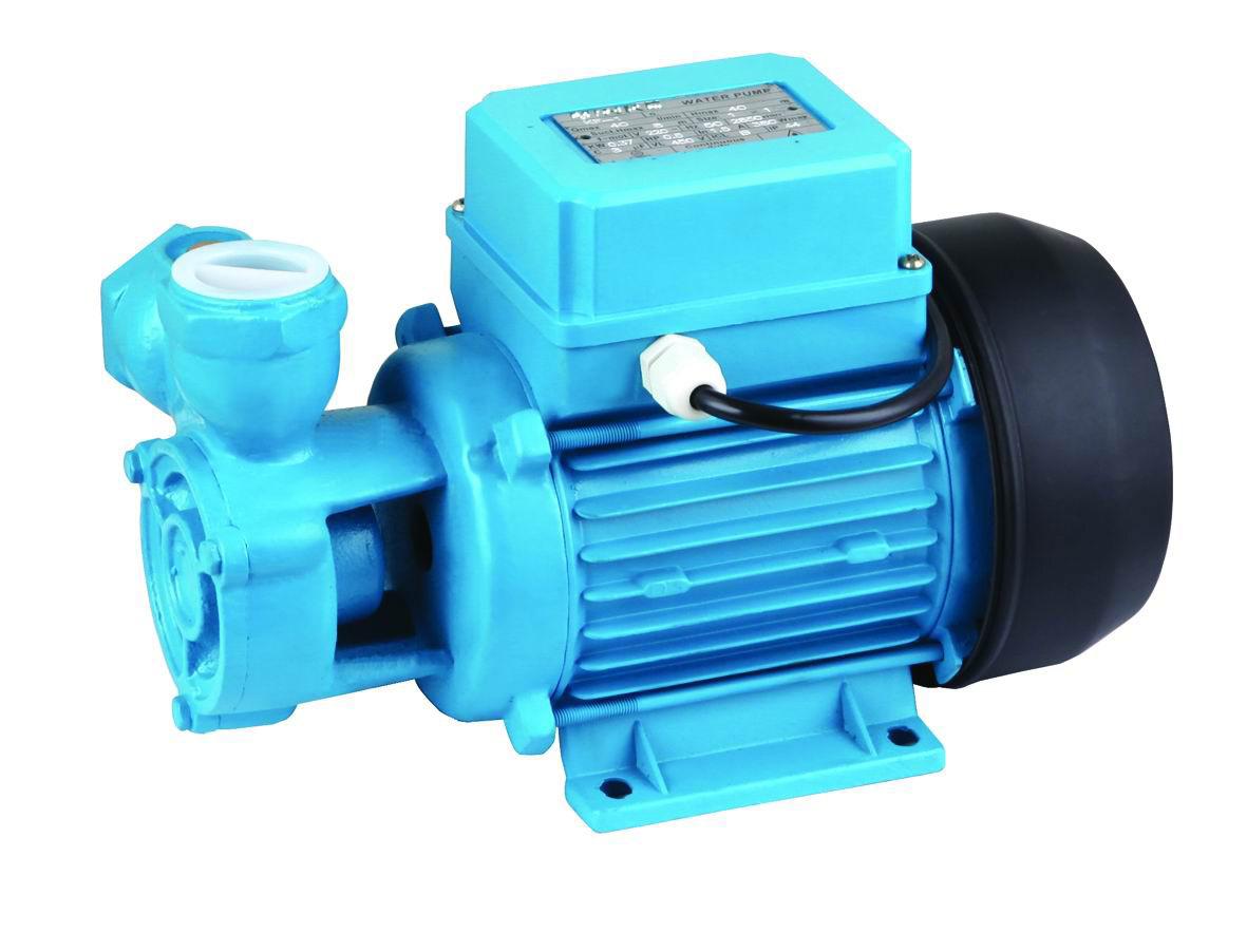 Bomba de agua kf 1 bomba de agua kf 1 proporcionado por for Bomba de agua precio