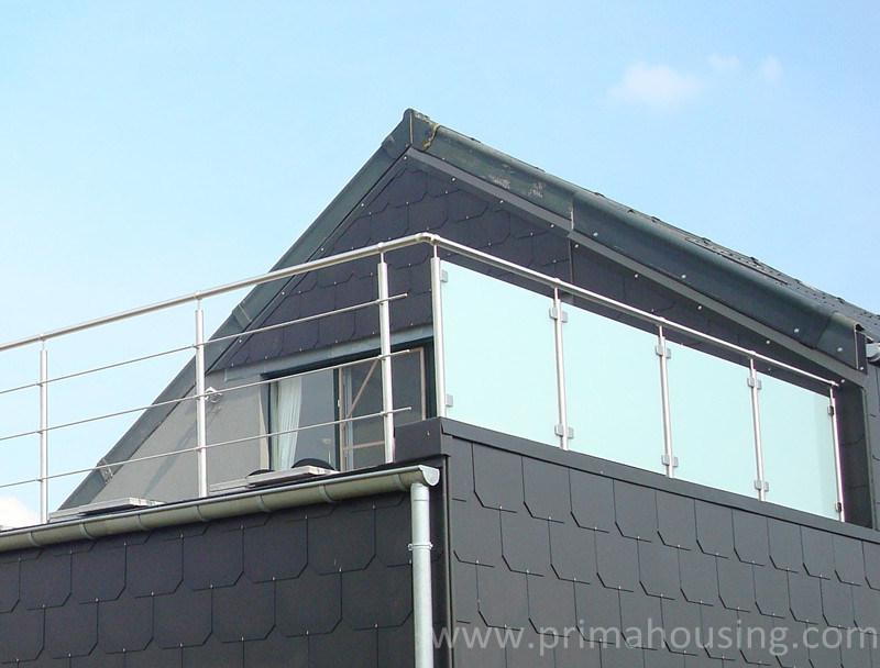 balustrade de balcon pr 1003 balustrade de balcon pr 1003 shenzhen prima construction. Black Bedroom Furniture Sets. Home Design Ideas