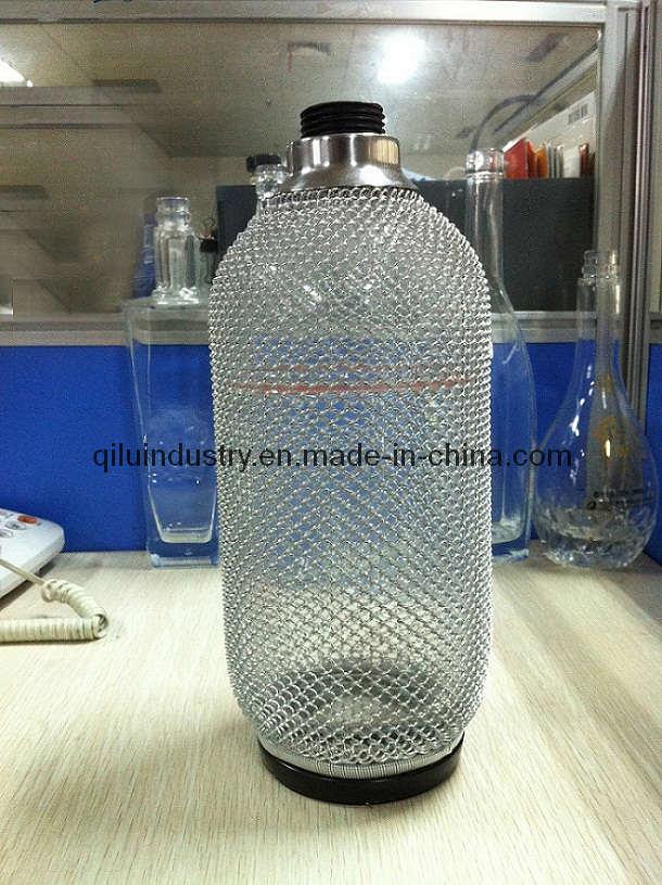 bouteilles en verre de l 39 eau de seltz de litre bouteilles en verre de l 39 eau de seltz de 1. Black Bedroom Furniture Sets. Home Design Ideas