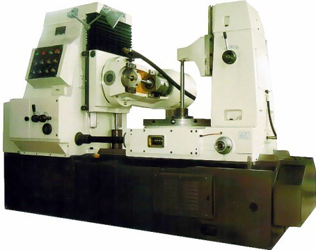 Y3150h normal gear hobbing machine this gear hobbing machine is capable of processing spur gear, helical gear and
