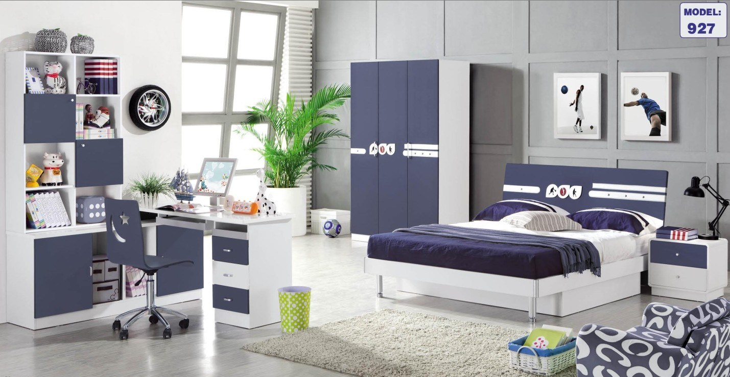 Bedroom Set Hs Code