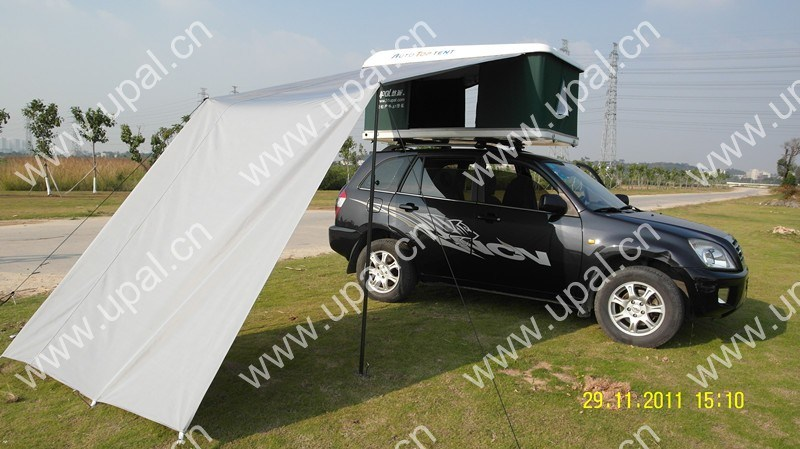 voiture roof tent car tent avec awning voiture roof tent car tent avec awning fournis par. Black Bedroom Furniture Sets. Home Design Ideas