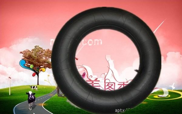 chambre air de camion r sistant chambre air de camion r sistant fournis par qingdao. Black Bedroom Furniture Sets. Home Design Ideas