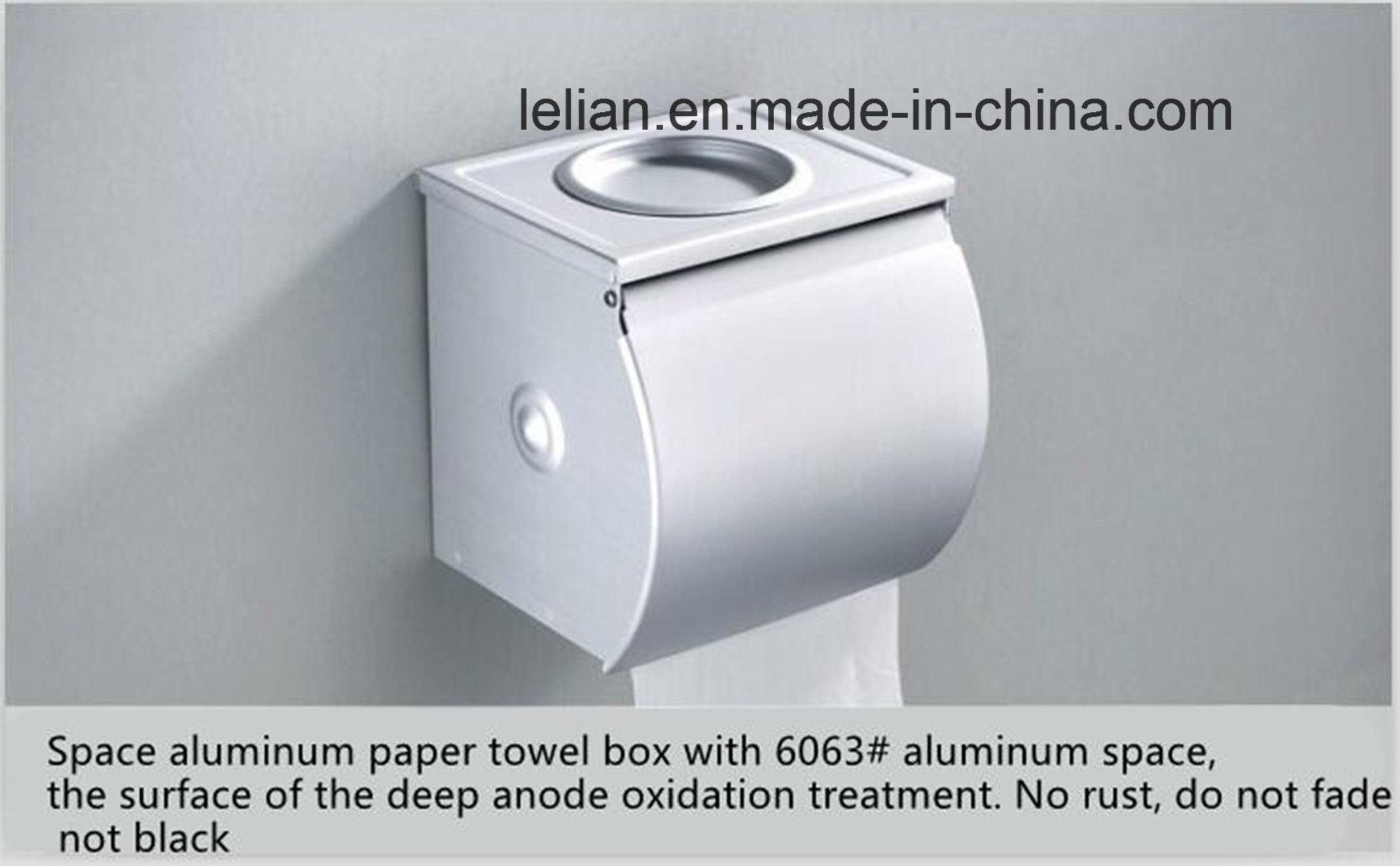 do banheiro do aço inoxidável dos jogos dos acessórios do banheiro #5E646D 2100x1300 Acessorios Banheiro China